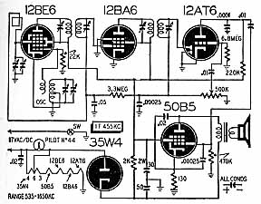 speaker volume control wiring with Po on Wiring 70 Volt Attenuator likewise Vizio Sound Bar Wiring Diagram moreover L0211206 likewise 100k Dual Ganged Stereo Volume Control Wiring Diagram together with B007A99ICA.