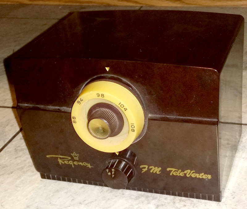 Micromatch262 Micromatch 262 Indicator Unit With 261 1 Coupler Unit moreover 925103 also 1281351 furthermore Forum posts furthermore Page147. on old time radio tuners