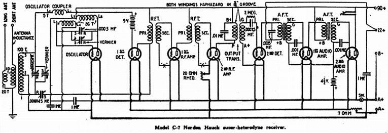 citroen saxo 1 fuse box diagram